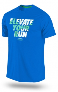 Elevate Your Run (Male)